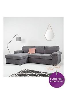 amalfi-3-seater-standard-back-left-hand-fabric-corner-chaise-sofa
