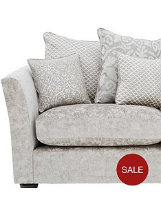 luxe-collection-lustre-3-seaternbspfabric-sofa
