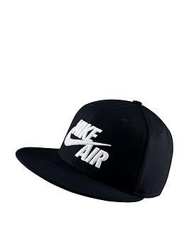 nike-sportswear-air-classic-cap