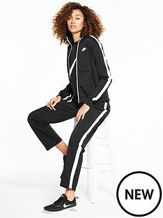 nike-nike-sportswear-tracksuit
