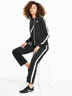 nike-sportswear-tracksuit-blacknbsp