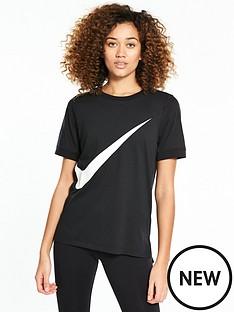 nike-nike-sportswear-swoosh-t-shirt
