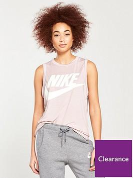 nike-sportswear-essential-logo-muscle-tank-pinknbsp