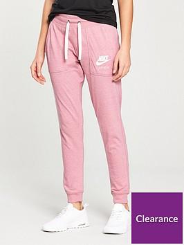 nike-sportswear-gym-vintage-pant-pink