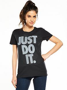 nike-sportswear-just-do-it-t-shirt