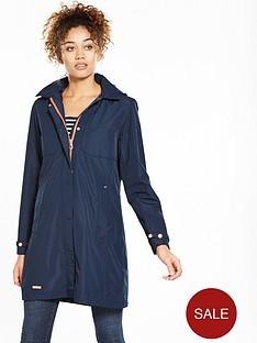 regatta-gracelynn-waterproof-jacket-navynbsp