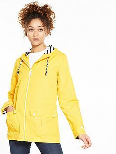 regatta-bayeur-ii-waterproof-jacket-yellownbsp