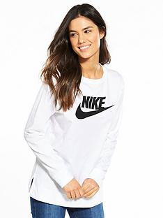 nike-sportswear-logo-long-sleeve-t-shirt-whitenbsp