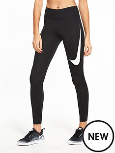 nike-running-power-essential-swoosh-tight-blacknbsp