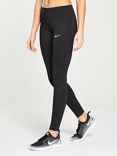 nike-running-power-essential-dri-fit-leggingnbsp--black