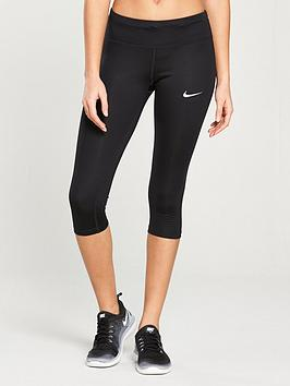 nike-running-power-essential-dri-fit-capri