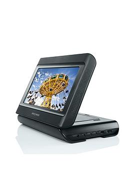 nextbase-9-inch-portable-dvd-player