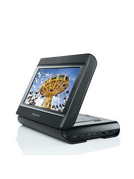nextbase-9-inch-portable-dvd-playernbsp