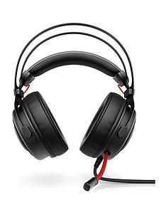 hp-omen-800-pc-gaming-headset