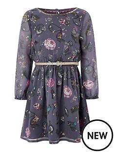 monsoon-charmed-georgette-dress