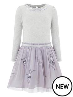 monsoon-disco-ballerina-dress
