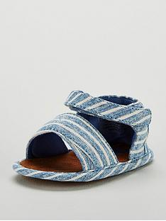 toms-shiloh-washed-stripe