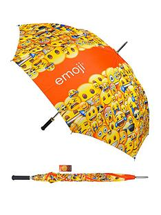 emoji-single-canopy-umbrella-emoji-pattern