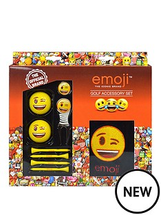 emoji-gift-set-wink