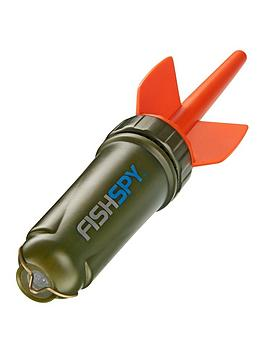 FishSpy  Fishspy Underwater Fishing Camera