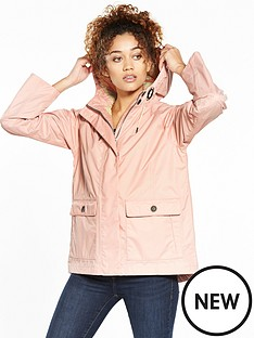 craghoppers-victoria-hooded-waterproof-jacket-pink