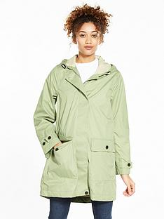 craghoppers-kylie-longline-waterproof-jacket-greennbsp