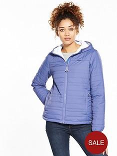 craghoppers-compresslite-ii-jacket-blue