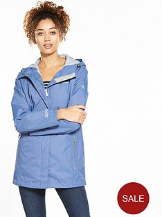 craghoppers-madigan-classic-ii-waterproof-jacket-bluenbsp