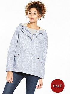 craghoppers-victoria-hooded-printed-waterproof-jacket