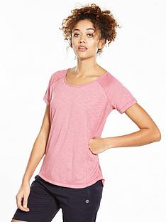 craghoppers-nosilife-harbour-short-sleeve-t-shirt-pinknbsp