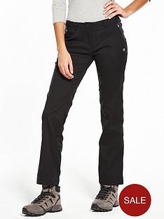 craghoppers-kiwi-pro-trousers-black