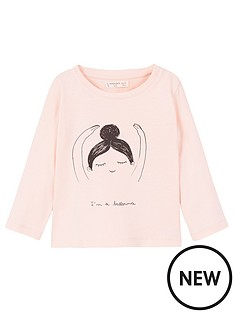mango-baby-girls-printed-cotton-t-shirt