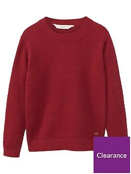 mango-boys-textured-knit-jumper