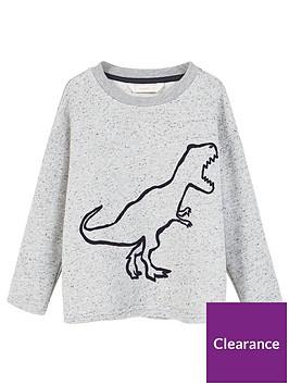 mango-boys-embossed-dinosaur-sweatshirt