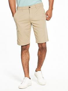 lyle-scott-lyle-amp-scott-chino-short