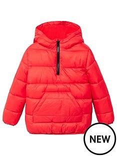 mango-boys-hooded-padded-jacket
