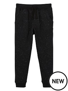 mango-boys-flecked-jogging-pants