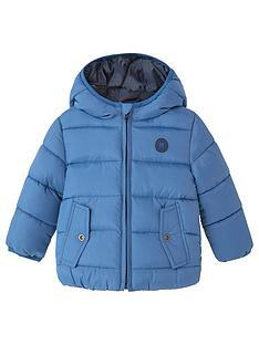 mango-baby-boys-water-repellent-quilted-coat