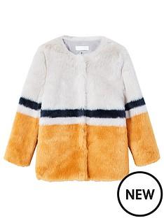 mango-girls-faux-fur-retro-coat