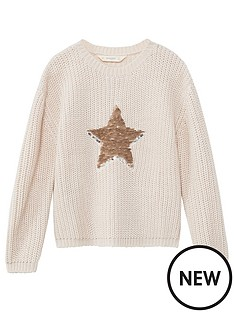 mango-girls-magic-sequin-star-jumper