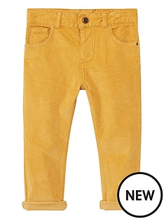 mango-baby-boys-cord-trouser