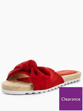 glamorous-bow-slider-red