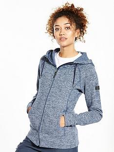 berghaus-easton-heavyweight-fleece-jacket-navynbsp