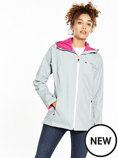berghaus-stormcloud-waterproof-jacket-light-grey