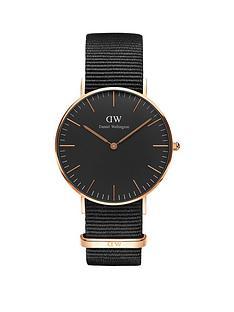 daniel-wellington-daniel-wellington-black-cornwall-rose-gold-36mm-case-black-nato-strap-unisex-watch