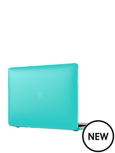 speck-macbook-pro-13-inch-smartshell-with-amp-without-touchbar-calypso-blue