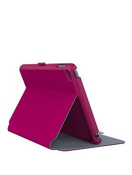 speck-ipad-mini-4-stylefolio-protective-case-fuchsia-pink