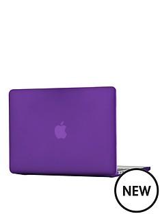 speck-macbook-pro-with-retina-display-13-inch-smartshell-wildberry-purple