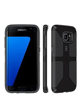 speck-samsung-galaxy-s7-edge-candyshell-grip-blackslate-grey