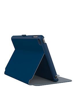 speck-ipad-mini-4-stylefolio-deep-sea-blue